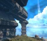 halo combat evolved remake