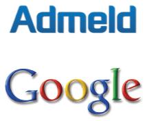 admeld google