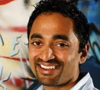 Image (1) chamath-palihapitiya.jpg for post 297272