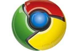 Image (1) google-chrome-logo.jpg for post 297375