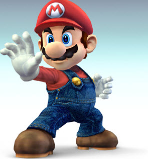 Image (1) nintendo-mario.jpg for post 297281