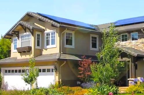 solar lease solarcity sunrun