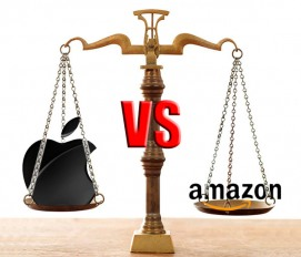 apple-v-amazon