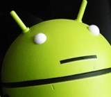 google-android-lawsuit