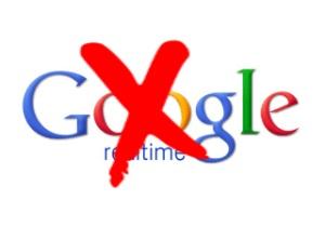 google-realtime-offline