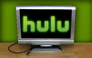 hulu-netflix-stats