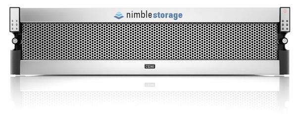 New-Nimble_Render_02_big