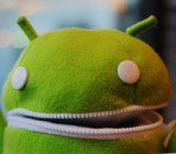 android-nielsen