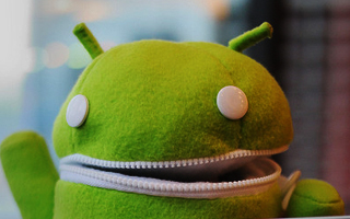 android-patents