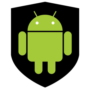 android patent shield