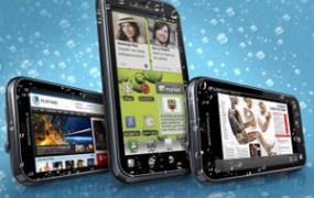 Defy-Plus-Motorola