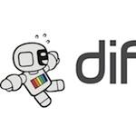 diffbot-thumb