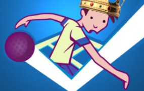 foursquare_king