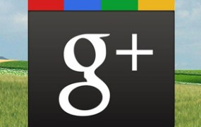 google_plus_open_network
