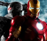 iron-man-team-up