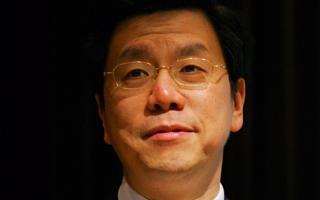 kai-fu-lee-funding