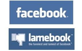 Lamebook-logo