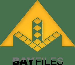 BayFiles