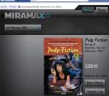 miramax-facebook-app
