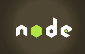node-summit