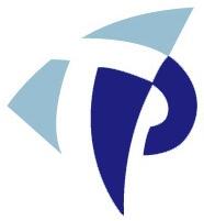 Pardot-thumb