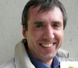 Patrick Mork