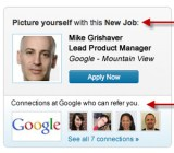 picture_yourself_linkedin