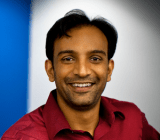dj patil