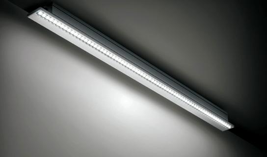 led light lumenpulse