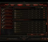 diablo 3 auction