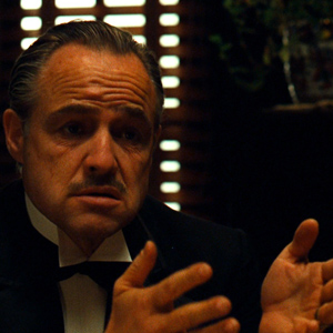 the-godfather-youtube