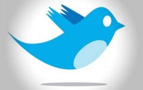 twitter-tabs-ux