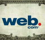 web-network-solutions