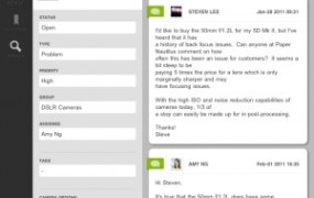 zendesk-for-ipad_ticket-view-300x400