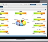 firstfuel software