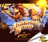 adventure world indy