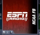 ESPN-thumb