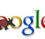 google-aardvark
