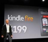 Kindle fire-16