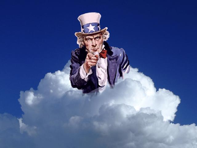 sam_cloud