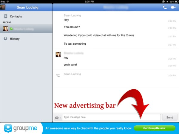 skype-ipad-advertising
