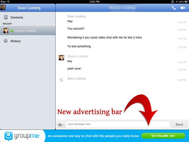 skype-ipad-advertising