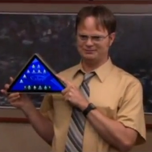the-office-pyramid-tablet