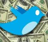 twitter-financials