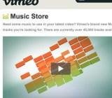 Vimeo-thumb