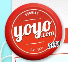 yoyo-thumb