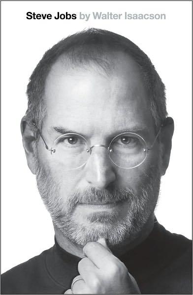 Steve Jobs Bio