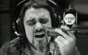 aol-radio-slacker