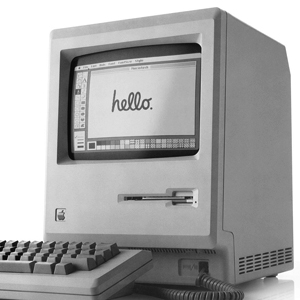 apple-mac-300