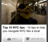 Guidepal New York City Top 10